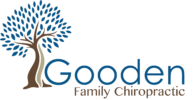Gooden Family Chiropractic LLC